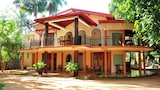 Leopard City Hostel - Tissamaharama Hotels