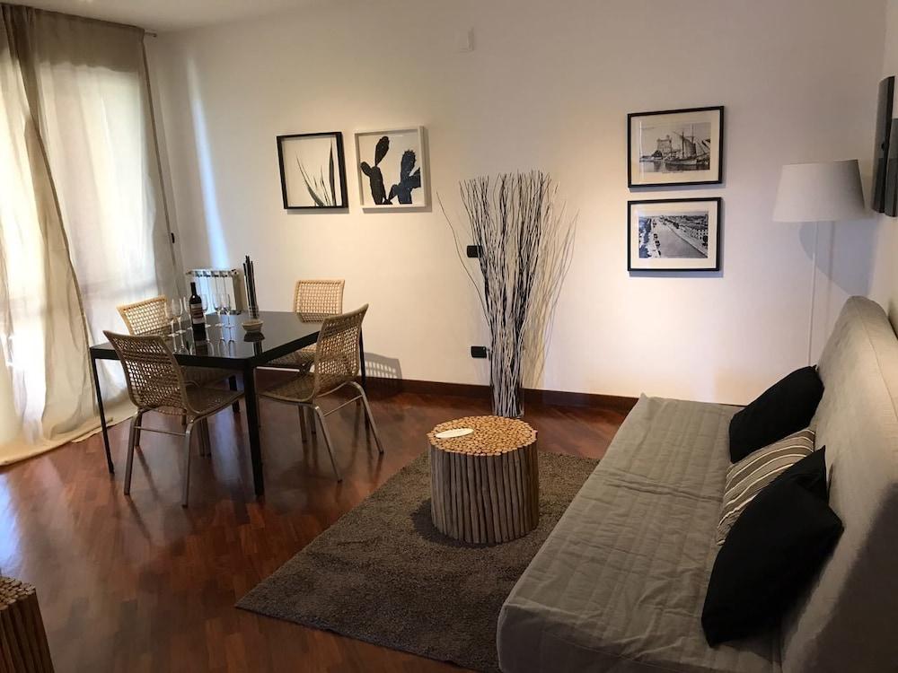 Домус мебель для комнаты дизайн угловая ванная комната