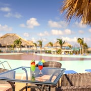 Sanctuary at Grand Memories Santa Maria - Adults Only - All Inclusive