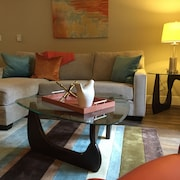 Bridgepointe #B111 -San Mateo -2 - 2 Br apts by RedAwning