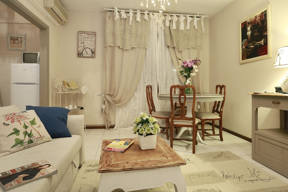 Beautiful Apartment in Montecatini Terme, Near Florence, Tuscany ...