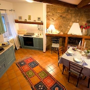 Patrizia' Retreat - Relax & Sport IN A Beautiful Holiday Home