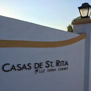 Castle, Swimming Pool, Stars, Olive Trees, Bikes, Winery Route, Relax, Evora