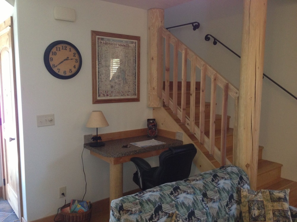 , The Copper House - New - Sleeps 6