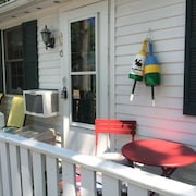 Ogunquit Condo Reduced Rates Free Wine/ Coffee . Avail This W/E 4/27!