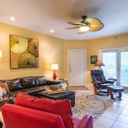 Emerald Greens Golf Community...minutes to Gulf Beaches!