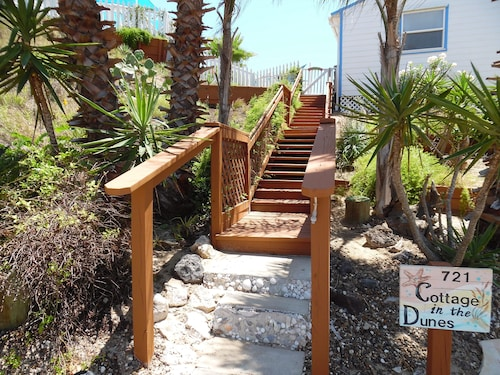 Fabulous Best Port Aransas Cottages For 2019 Find Cheap 61 Cottage Home Interior And Landscaping Mentranervesignezvosmurscom