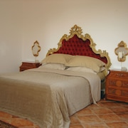 Entire Luxury Villa in Prosecco Area Near Venice Free Wifi