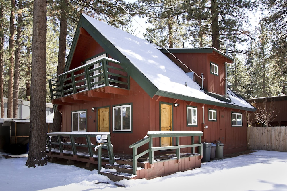 cabins heavenly free pin tahoe cabin wifi in lake love south it