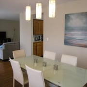 Byward Market, Parliament Hill, Tranquility, Convenience, Beauty And Comfort!