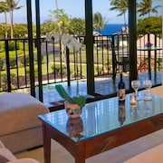 Ali'i Kai II 8H - 2 Br condo by RedAwning
