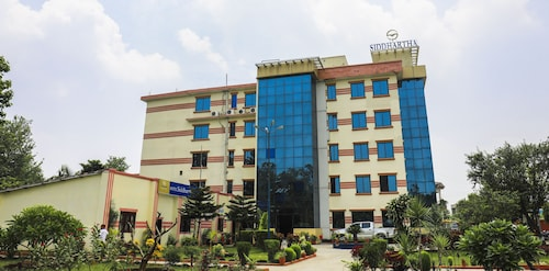 Best 3 Star Hotels Tikapur - 3 Star Hotels in Tikapur from AU$7 | Wotif