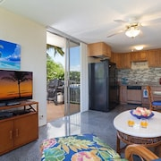 Puako Beach 109 - 3 Br condo by RedAwning