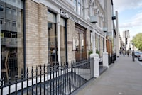 Hope Street Hotel (16 of 55)