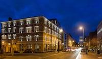 Hope Street Hotel (35 of 55)