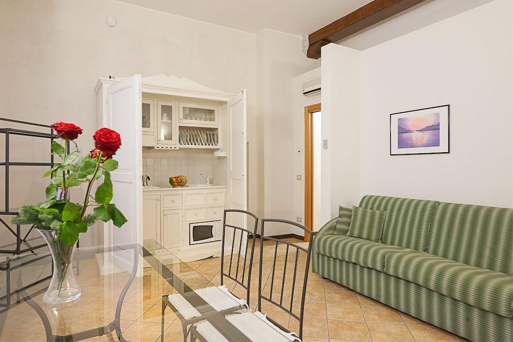 Hotel Mastino Verona Italia Expedia It