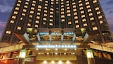 Rosedale Hotel and Suites Guangzhou - Guangzhou Hotels