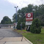 Mentor Home Inn
