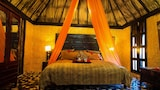 Maruba Resort Jungle Spa - Maskall Hotels
