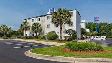 Motel 6 Columbia, SC - Fort Jackson Area