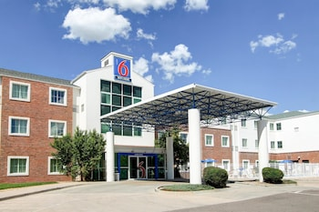 Motel 6 Denver East - Aurora