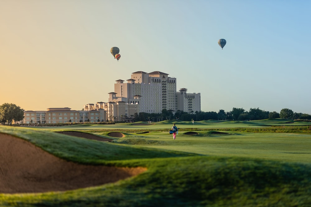 Featured Image, Omni Orlando Resort at ChampionsGate