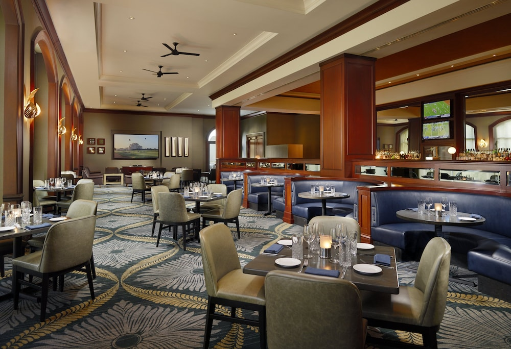 Restaurant, Omni Orlando Resort at ChampionsGate