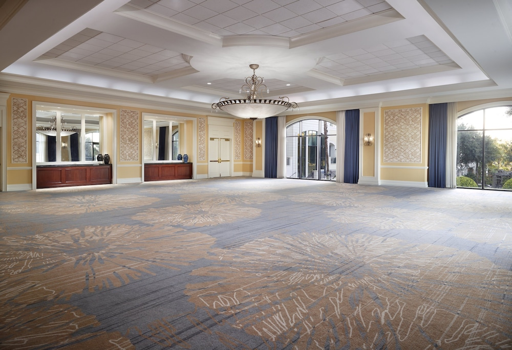 Meeting Facility, Omni Orlando Resort at ChampionsGate