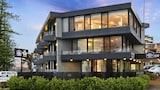 HW Boutique Hotel - Port Macquarie Hotels