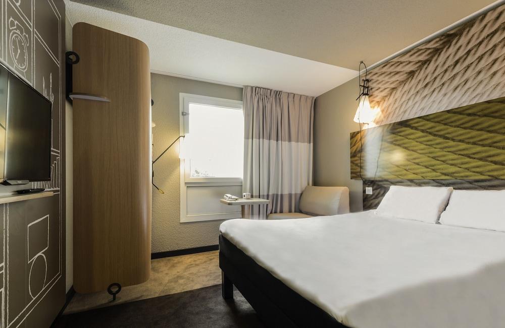 ibis Bern Expo, Bern: Hotelbewertungen 2019 | Expedia.de