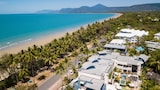 Port Douglas Peninsula Boutique Hotel - Port Douglas Hotels