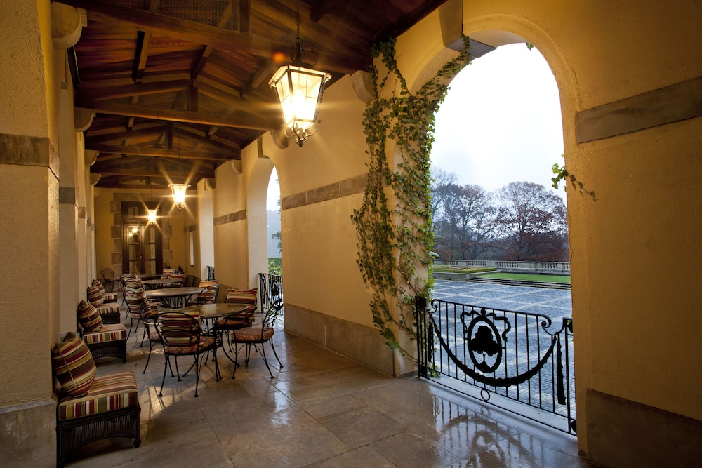 Restaurant, Oheka Castle Hotel & Estate