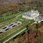 Top 10 hotels in hauppauge ny 85 expedia for Hotels on motor parkway long island