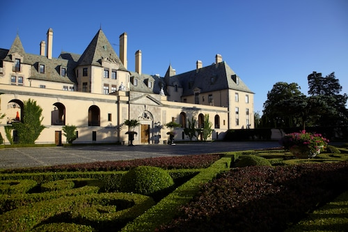 Oheka Castle Hotel & Estate