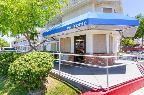 Great Place to stay Motel 6 Mesa South near Mesa
