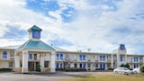 Motel 6 Brownsville - Bells - Bells Hotels