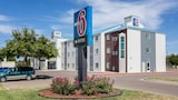 Motel 6 Roswell - Roswell Hotels