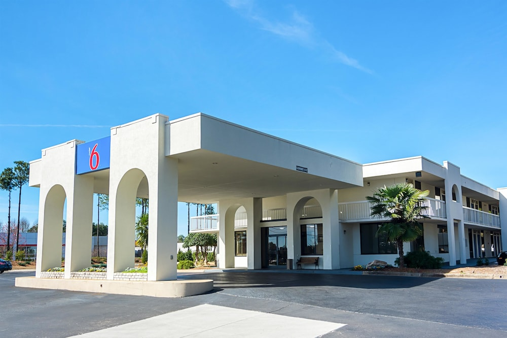 Motel 6 Newnan Ga 2019 Room Prices 60 Deals Reviews Expedia