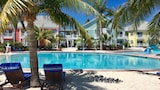 Sandyport Beach Resort - Nassau Hotels