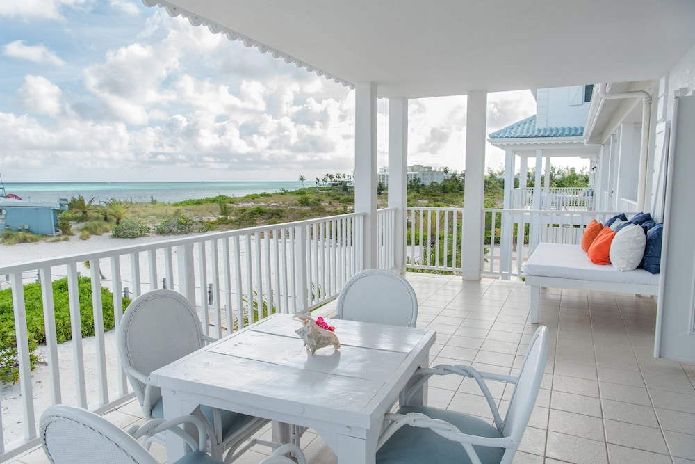 Beach/Ocean View, Beach House - ALL-INCLUSIVE Adults Only
