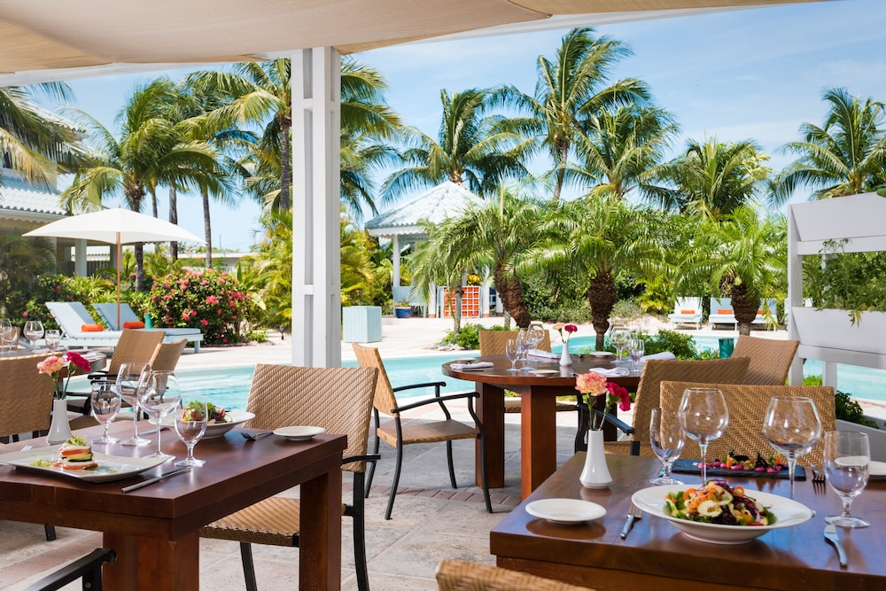 Restaurant, Beach House - ALL-INCLUSIVE Adults Only