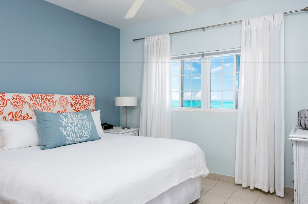 Room, Beach House - ALL-INCLUSIVE Adults Only