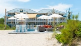 Beach House Turks and Caicos - Providenciales Hotels
