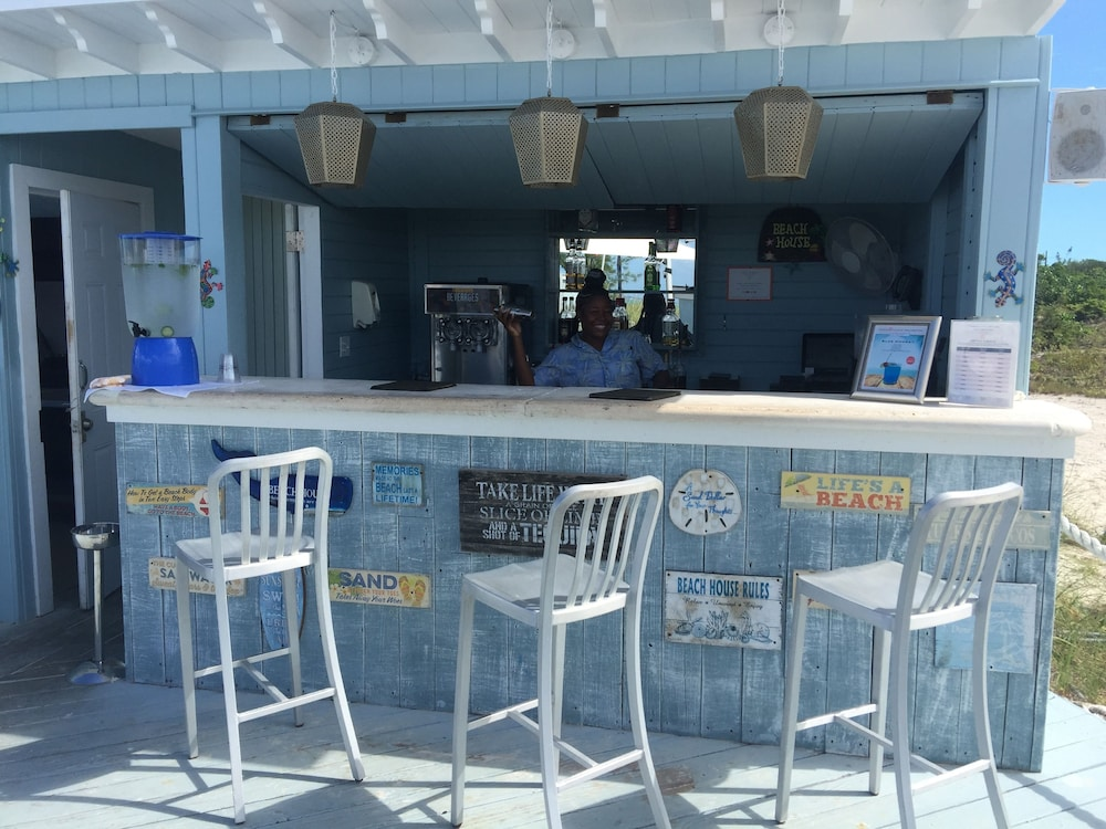 Bar, Beach House - ALL-INCLUSIVE Adults Only