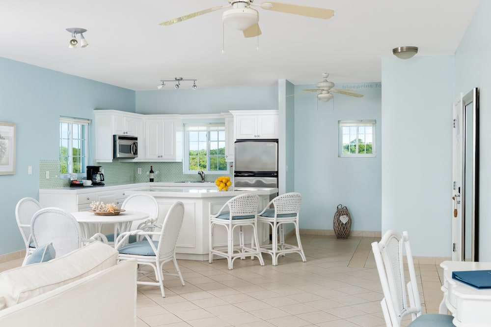 Private Kitchen, Beach House - ALL-INCLUSIVE Adults Only