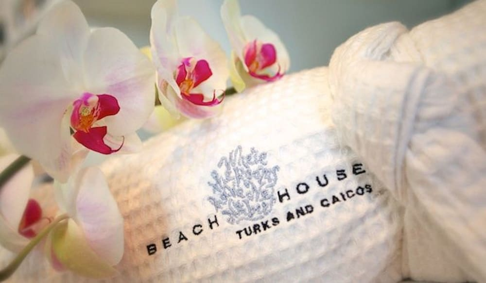 Room Amenity, Beach House - ALL-INCLUSIVE Adults Only