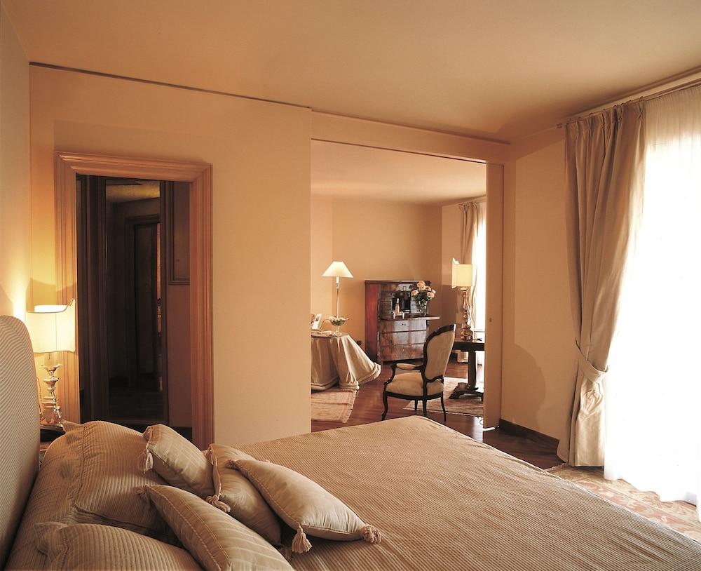 Grand Hotel Baia Verde Via Angelo Musco Aci Castello Ct