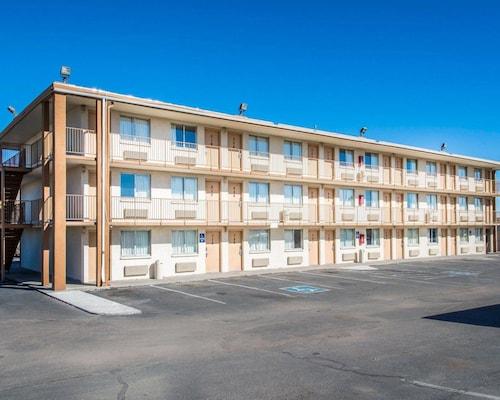 Great Place to stay Rodeway Inn Pueblo CO near Pueblo