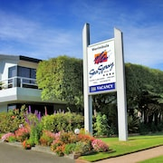 Merimbula Sea Spray Motel (Adult Only)