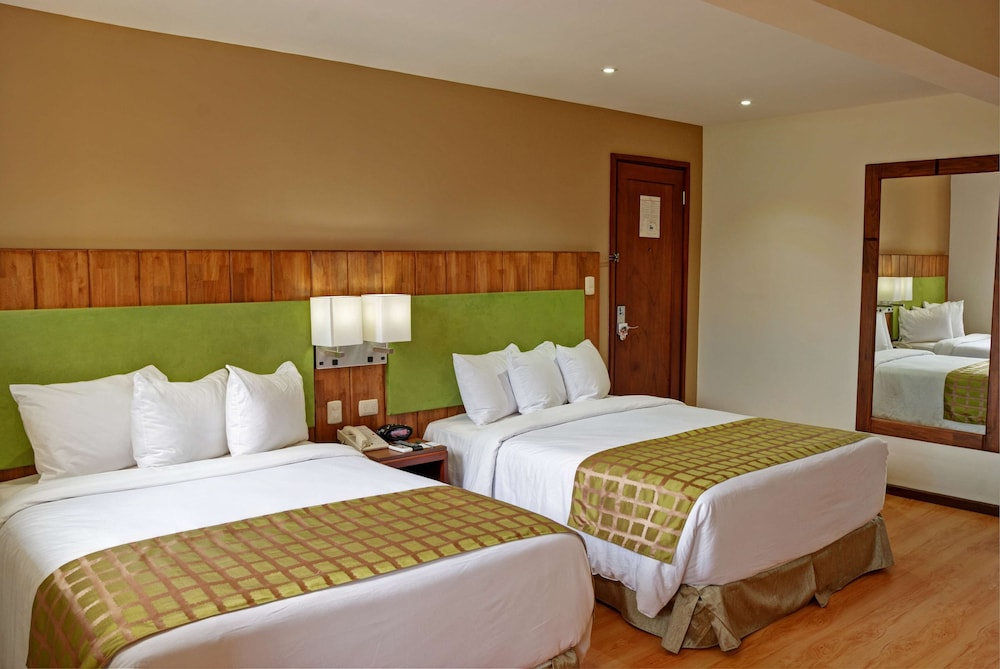 Room, Country Inn & Suites by Radisson, San Jose Aeropuerto, Costa Rica